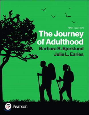 Revel for Journey of Adulthood Access Card