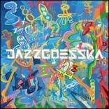 더 스카 재즈 유닛 (The SKA JAZZ UNIT) - Jazz Goes SKA 정규 1집
