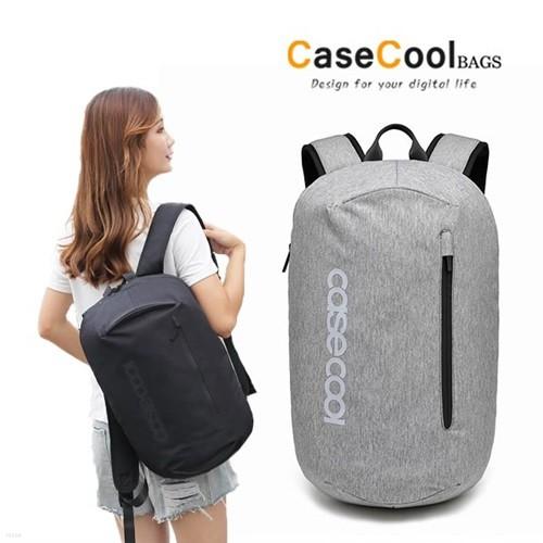 CASECOOL 도난방지 노트북가방 백팩 STB19158