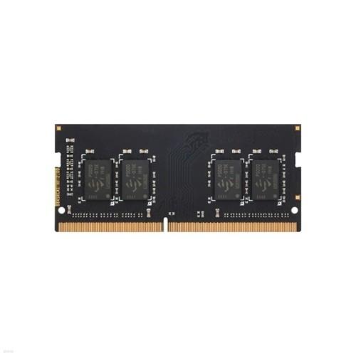 PATRIOT 노트북 DDR4 8G PC4-21300 CL19 SIGNATURE