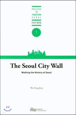 The Seoul City Wall