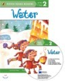 Water (Book & CD)