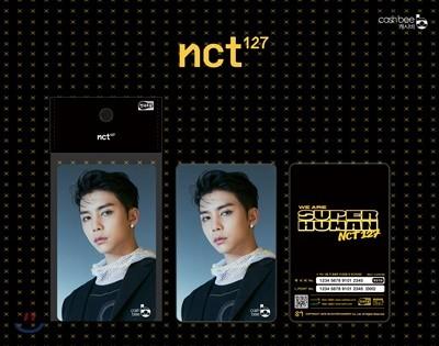 엔시티 127 (NCT 127) - 교통카드 [쟈니 ver.]