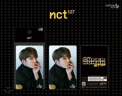 엔시티 127 (NCT 127) - 교통카드 [도영 ver.]