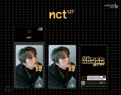 엔시티 127 (NCT 127) - 교통카드 [해찬 ver.]