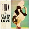 Pink - The Truth About Love (Deluxe Version)