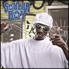 Soulja Boy Tell��em - Soulja Boy Tellem.Com