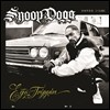 Snoop Dogg - Ego Trippin��