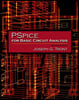 PSpice for Basic Circuit Analysis with CD, 2/E