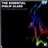 ������ �ʸ� �۶�(The Essential Philip Glass) - Philip Glass Ensemble