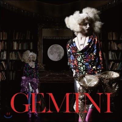 Alice Nine - Gemini