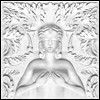 Kanye West Presents Good Music Cruel Summer (ī�Ͽ� ����Ʈ ������Ʈ �ٹ�)