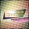 Club Connection