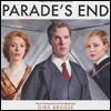 Parade's End (�۷����� ����) OST (Music By Dirk Brosse)