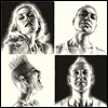 No Doubt - Push And Shove (Deluxe Editiion)