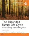 The Expanded Family Life Cycle (IE)