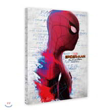 마블 스파이더맨 : 파 프롬 홈 아트 포스터 컬렉션