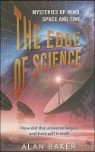 Edge of Science