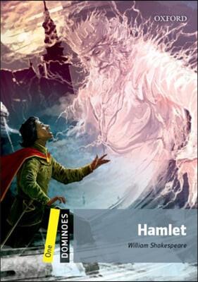 Dominoes 1 : Hamlet