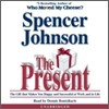 The Present (Audio CD)