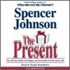 The Present (Audio CD)
