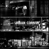 ��� �ڳ� (Urban Corner) 1�� - The City Of Brokenheart