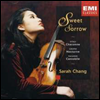 �念�� - ���̿ø� �?�� (Sarah Chang - Sweet Sorrow) - �念��(Sarah Chang)