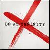 Do As Infinity (두 애즈 인피니티) - X