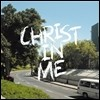 �� ũ�����̼� ���� (New Creation Worship) 1�� - Christ In Me