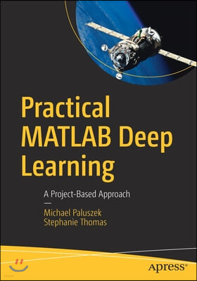 Practical Matlab Deep Learning