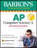 AP Computer Science a, 9/E