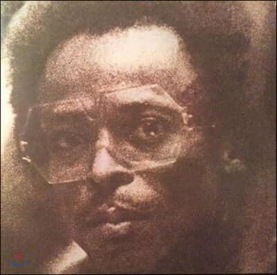 Miles Davis (마일즈 데이비스) - Get Up With It [2LP]