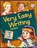Very Easy Writing 3