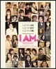 I AM : 2011 SM TOWN Live World Tour in Madison Square Garden