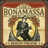 Joe Bonamassa - Beacon Theatre: Live from New York (2CD)