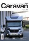 더카라반 THE Caravan (격월간) : 7ㆍ8월 [2019]