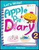 Apple Pie Diary 2