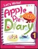 Apple Pie Diary 1