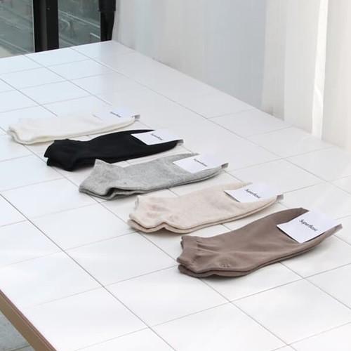 [슈퍼베이직][무료배송] 1220 편한 스니커즈 발...