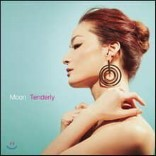 Moon (문혜원) - Tenderly
