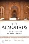 Almohads