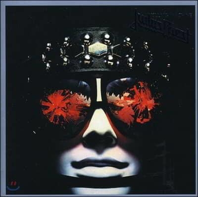 Judas Priest (주다스 프리스트) - Killing Machine