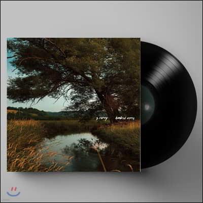 S. Carey (션 캐리) - Hundred Acres 정규 3집 [LP]