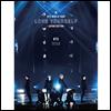 방탄소년단 (BTS) - World Tour 'Love Yourself' -Japan Edition- (3Blu-ray) (초회한정반)(Blu-ray)(2019)