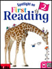 Spotlight on First Reading 2