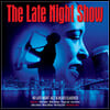 밤에 듣는 재즈 & 블루스 명곡집 (The Late Night Show - 40 Late Night Jazz & Blues Classics)