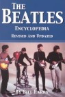 The Beatles Encyclopedia