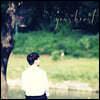 로웬 (Rowen) - Your Heart