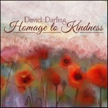 David Darling (데이비드 달링) - Homage To Kindness