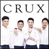 Crux - Crux 가스펠 보컬 그룹 Crux 싱글 1집